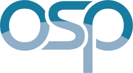 osp-logo