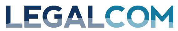 legalcom-logo